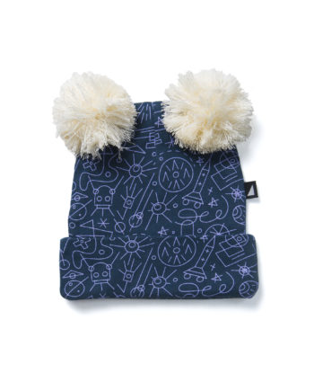 Anarkid-Elements-pom-pom-beanie-Oh-My-Golly-Gosh