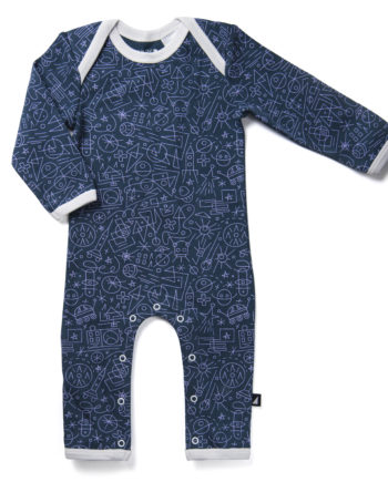 Anarkid-Elements-Long-Sleeve-romper-Oh-My-Golly-Gosh