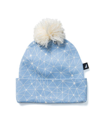 Anarkid-Galaxy-pom-pom-blue-beanie-Oh-My-Golly-Gosh
