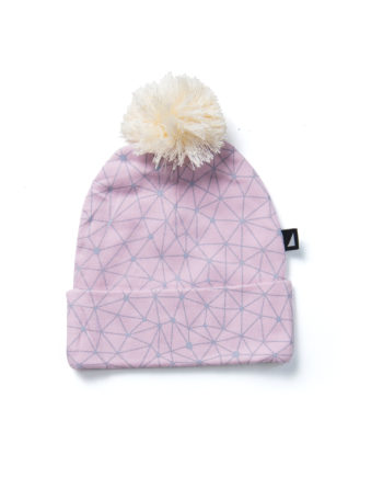 Anarkid-Galaxy-pom-pom-blue-beanie-Pink-Oh-My-Golly-Gosh