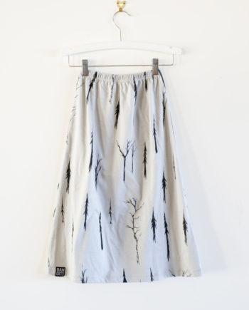 bandit-kids-spooky-forest-maxi-skirt-Oh-My-Golly-Gosh