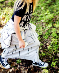 Bandit-Kids-Maxi-Skirt-Oh-My-Golly-Gosh