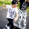 bandit-kids-spooky-birds-track-pants-Oh-My-Golly-Gosh