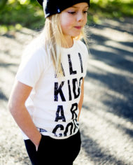 bandit-kids-all-kids-are-cool-girls-white-t-shirt-oh-my-golly-gosh