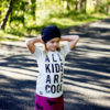 bandit-kids-all-kids-are-cool-white-t-shirt-Oh-My-Golly-Gosh