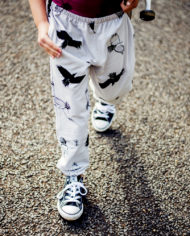 Bandit-Kids-Spooky-Tracksuit-Pants-Oh-My-Golly-Gosh
