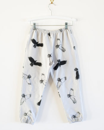 bandit-kids-spooky-birds-track-pants-Oh-My-Golly-Gosh