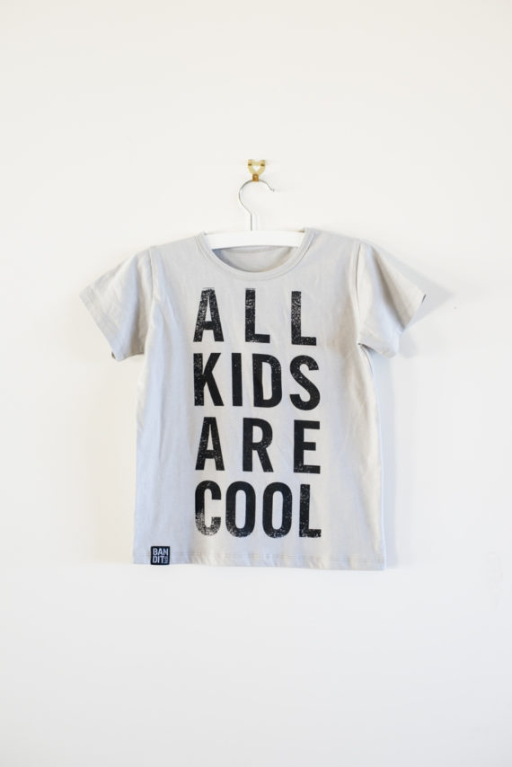 bandit-kids-all-kids-are-cool-grey-t-shirt-oh-my-golly-gosh
