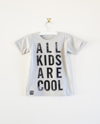 bandit-kids-all-kids-are-cool-girls-grey-t-shirt-oh-my-golly-gosh