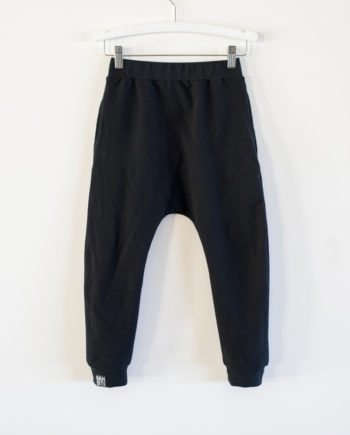 Bandit-Kids-Black-Bandit-Kids-Signature-Drop-Crotch-Pants-Oh-My-Golly-Gosh