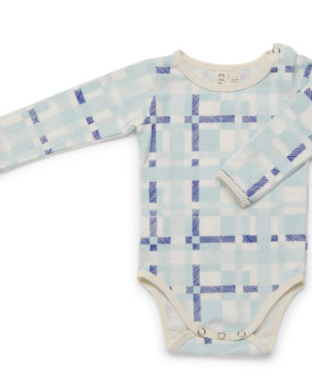 Tinker-By-Printink-Studio-Sky-Blue-Tartan-Long-Sleeve-Baby-Romper-Oh-My-Golly-Gosh