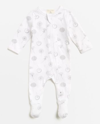 Wilson-and-frenchy-oh-so-dandy-zipsuit-unisex-Oh-My-Golly-Gosh