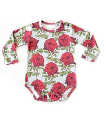 phoenix-and-the-fox-atlanta-bodysuit-ruby-rose-oh-my-golly-gosh