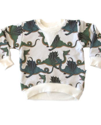 phoenix-and-the-fox-dakota-pull-over-night-dragon-oh-my-golly-gosh