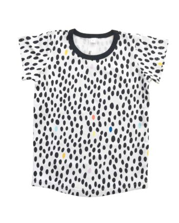 He-and-Her-Rainbow-Dot-Short-Sleeve-Tee-Oh-My-Golly-Gosh