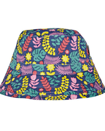 Acorn-Izzie-Bucket-Hat