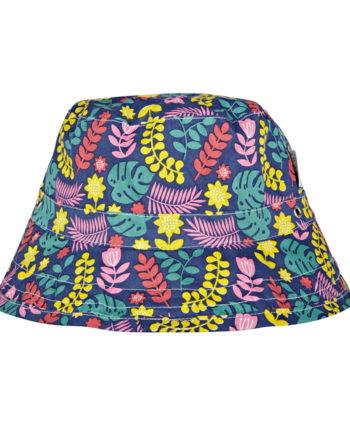 Acorn-Izzie-Bucket-Hat