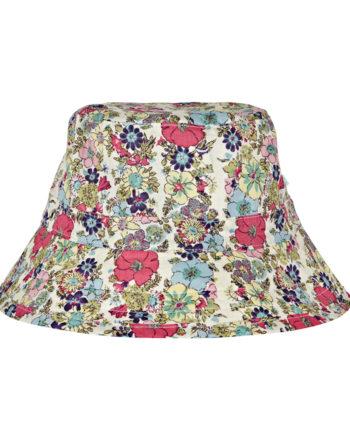 Acorn-Daisy-Bucket-Hat