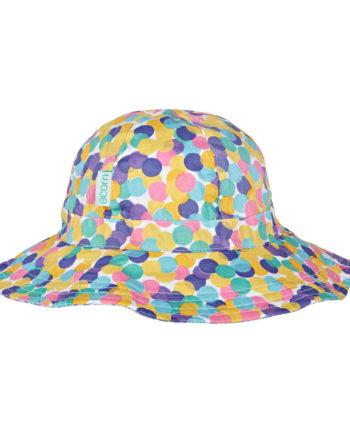 Acorn-Confetti-Reversible-Hat-Oh-My-Golly-Gosh