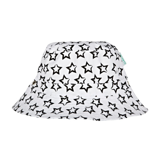 Acorn-Jett-Bucket-Hat-Oh-My-Golly-Gosh