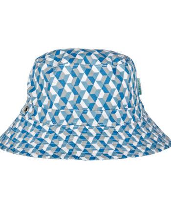 Acorn-Kemba-Reversible-Bucket-Hat-Oh-My-Golly-Gosh