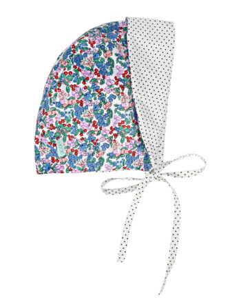Acorn-Carmen-Reversible-Bonnet-Oh-My-Golly-Gosh