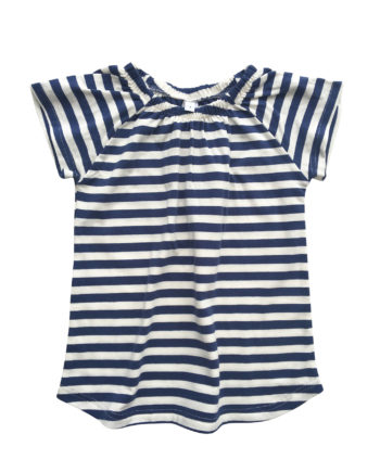 he-and-her-sailor-stripe-smock-dress-Oh-My-Golly-Gosh