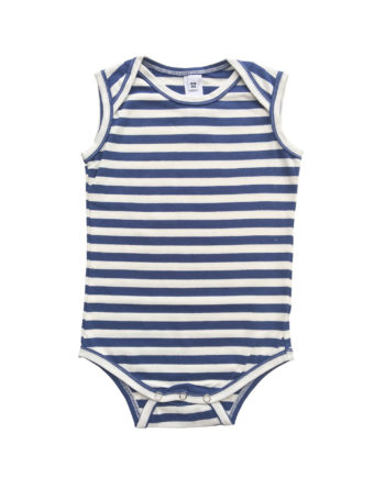 he-and-her-sailor-stripe-summer-romper-oh-my-golly-gosh