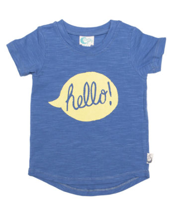 moon-jelly-hello-t-shirt-oh-my-golly-gosh