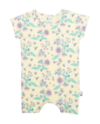 moon-jelly-floral-bee-short-romper-oh-my-golly-gosh