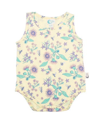 moon-jelly-floral-bee-bodysuit-oh-my-golly-gosh