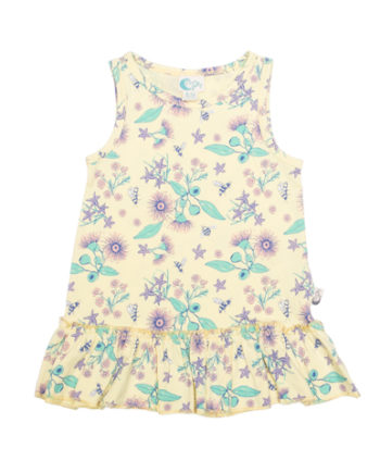 moon-jelly-floral-bee-tank-dress-oh-my-golly-gosh
