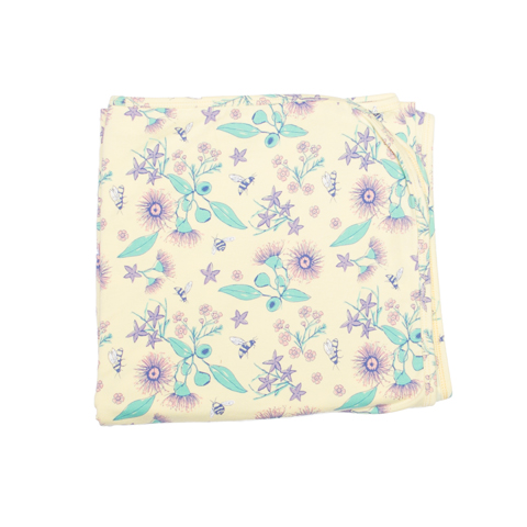 Moon-Jelly-Floral-Bee-Baby-Wrap-Oh-My-Golly-Gosh