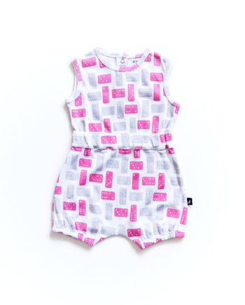 anarkid-domino-rose-playsuit-oh-my-golly-gosh