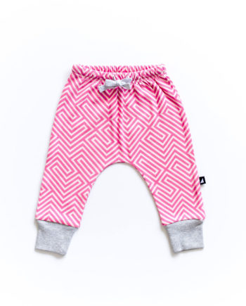 anarkid-maze-relaxed-rose-pants-oh-my-golly-gosh