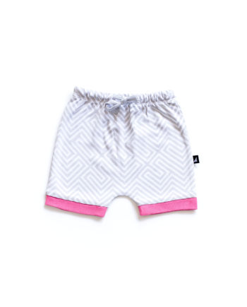 anarkid-maze-relaxed-rose-grey-shorts-oh-my-golly-gosh