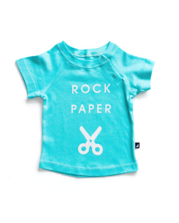 anarkid-rock-paper-scissors-tee-oh-my-golly-gosh