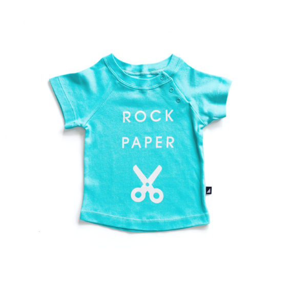 anarkid-rock-paper-scissors-tee-oh-my-golly-gosh