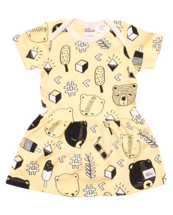 milk-and-masuki-bears-picnic-bodysuit-dress-oh-my-golly-gosh