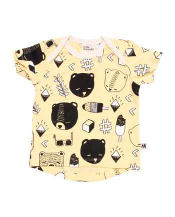 milk-and-masuki-bear-picnic-short-sleeve-tee-oh-my-golly-gosh