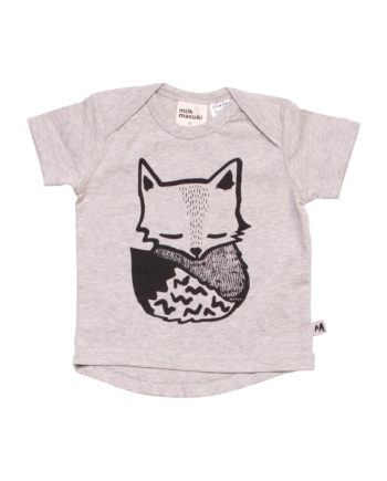 milk-and-masuki-fox-placement-short-sleeve-tee-oh-my-golly-gosh