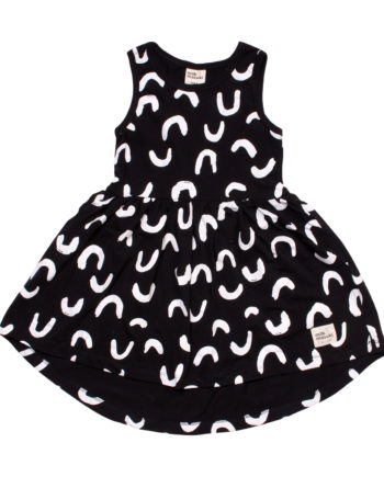 milk-and-masuki-squiggle-singlet-dress-oh-my-golly-gosh