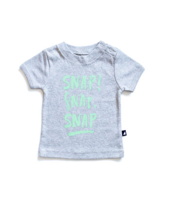 anarkid-snap-marl-grey-tee-oh-my-golly-gosh