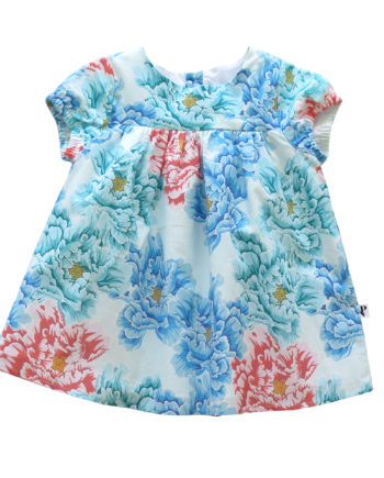 phoenix-and-the-fox-peonies-charlotte-dress-oh-my-golly-gosh