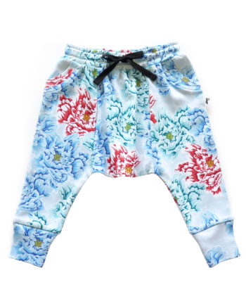 phoenix-and-the-fox-peonies-detroit-pant-oh-my-golly-gosh