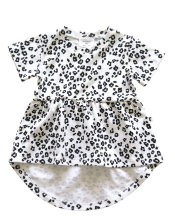 phoenix-and-the-fox-harajuku-leopard-memphis-dress-oh-my-golly-gosh