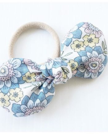 mae-and-rae-talulah-floral-bow-oh-my-golly-gosh