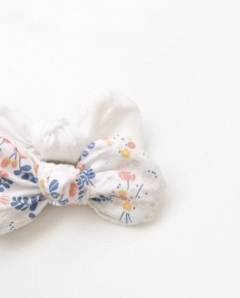 mae-and-rae-fleur-floral-bow-oh-my-golly-gosh
