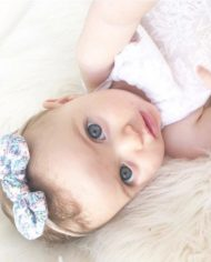 mae-and-rae-willa-blue-floral-bow-oh-my-golly-gosh
