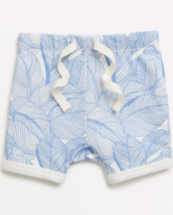 wilson-and-frenchy-blue-into-the-jungle-shorts-oh-my-golly-gosh